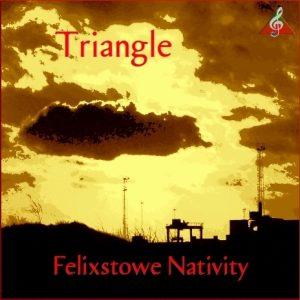Felixstowe Nativity