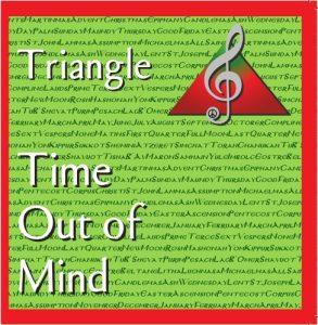 TooM CD Cover